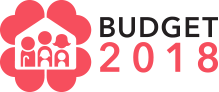Perspectives on Singapore Budget 2018