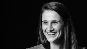 The Important Role of Partnerships in Sustainability - Spurwing interviews Veronika Forstmeier, WWF