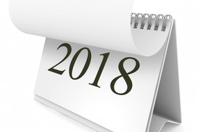 What can communications practitioners expect in 2018?