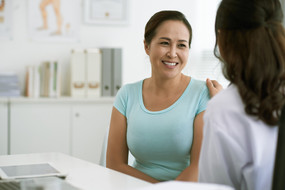 Engaging your most important stakeholder: why care about the patient?