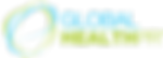 GHPR_Logo_2018.png