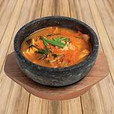 15 - Buta Kimchi Chige.png