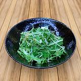 18 - Mizuna Salad.png