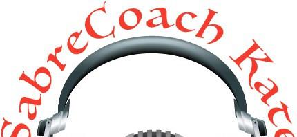 SCK Podcast Logo