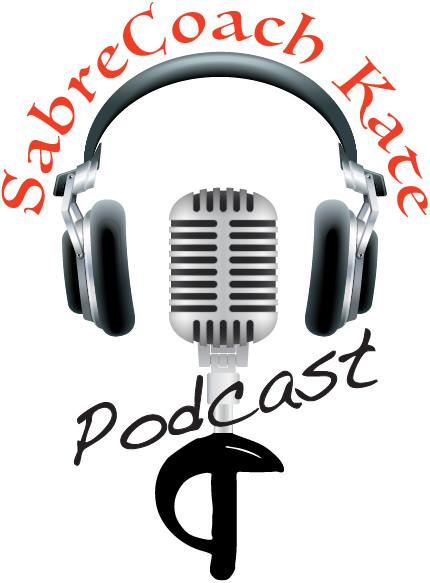 SCK Podcast Full Logo
