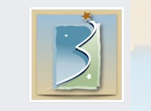 Bryan Orthodontics Logo