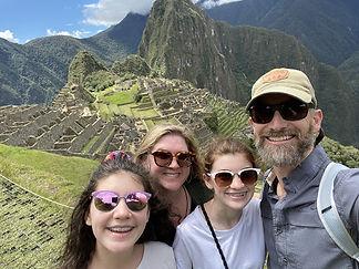 Smithey Machu Pichu.jpg