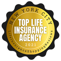 NYC Top Life Insurance Agency.png