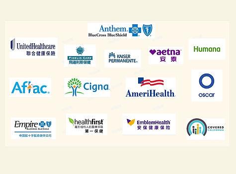 2021 安达医疗保险水印1-1.JPG