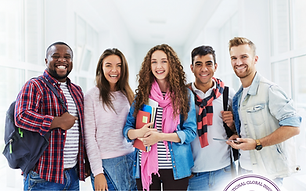 International Students.png