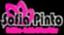 BodyCare - Sofia Pinto, Centro Master Estética Avançada,  Saúde e Bem Estar, Medicina Ayurvédica, Medicinas Alternativas, Osteopatia, Nutrição, Terapias Holísticas, Tratamentos Corpo, Tratamentos Rosto, Massagens, Depilação, Porto, Portugal