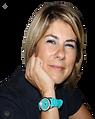 Body Care, Sofia Pinto, Esteticista, Master, Massagens, Tratamentos de Corpo, Tratamentos de Rosto, Depilação, Terapias Holísticas, Porto