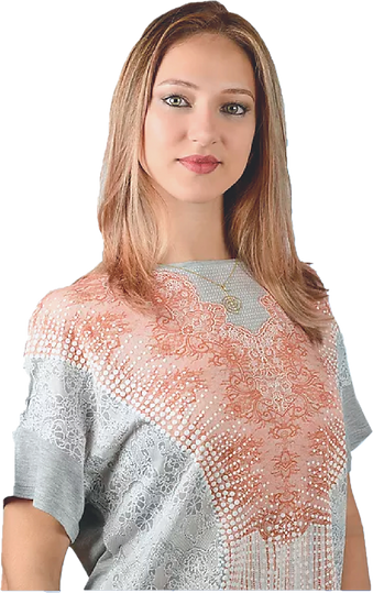 Body Care, Sofia Pinto, Esteticista, Master, Massagens, Tratamentos de Corpo, Tratamentos de Rosto, Depilação, Terapias Holísticas, Porto, Ho'Oponopono