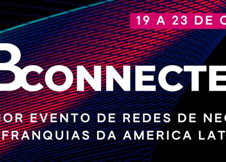 Grupo BITTENCOURT realiza o BConnected, maior evento online e gratuito de potencialização de negócio