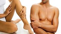 BodyCare - Sofia Pinto, Master Estética Avançada, Massagens, Tratamentos de Corpo, Tratamentos de Rosto, Depilação, Medicina Ayurvedica, Terapias Holísticas, Saúde e Bem Estar, Porto, Portugal