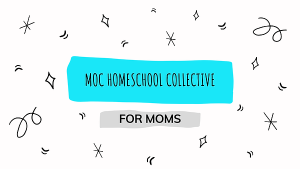 MOC homeschool collective.png