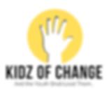 Kidz Logo Transparent.png