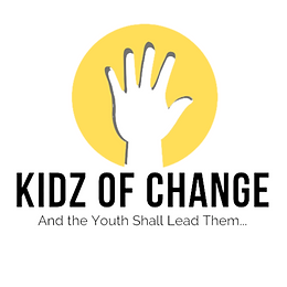 Kidz Logo Transparent.png