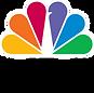 NBC NEWS EMMASARA MCMILLION
