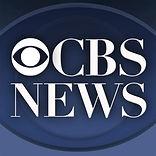 CBS NEWS EMMASARA MCMILLION