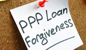 How PPP Forgiveness Could Impact Taxes
