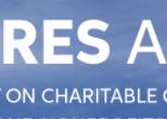 CARES ACT:慈善寄付の所得調整項目