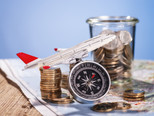 Audits – Travel Deductions – Your Burden of Proof