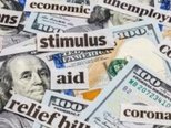 Other Stimulus Overview