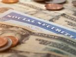 ソーシャルセキュリティ税の支払延期措置について