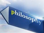 だからこそ、企業の哲学が重要