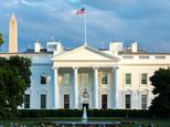 バイデン大統領の税制案について
