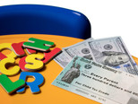 Child and Dependent Care Credit