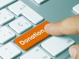 Appraisal Requirements for Noncash Charitable Contribution