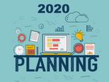 2020年度個人税務:年末までのタックスプランニング