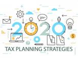 2020年度法人税務:年末までのタックスプランニング