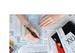 2020年度 税務申告準備:居住ステータスの把握