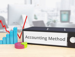 Automatic Accounting Method Change Opportunities