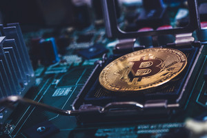 Cryptocurrency: Common Requirements for Personal Taxes and Recordkeeping