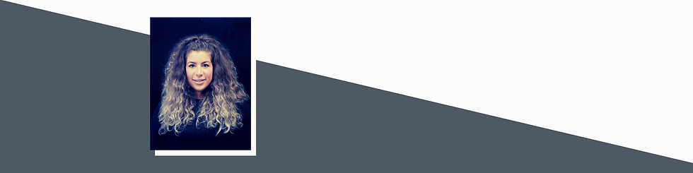 Copy of a-k Digital Website Banners (3).