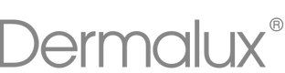 logo-Dermalux-e1570799771703.png