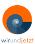wuj-Logo-4c-1-3-1.png