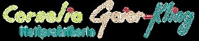 Logog-C-G-K.png