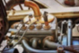 motor-476403_960_720.jpg