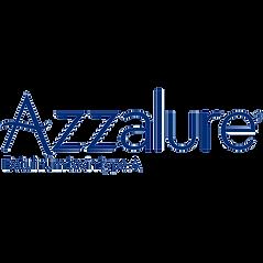azzalure-logo.png