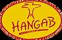 hangab.png