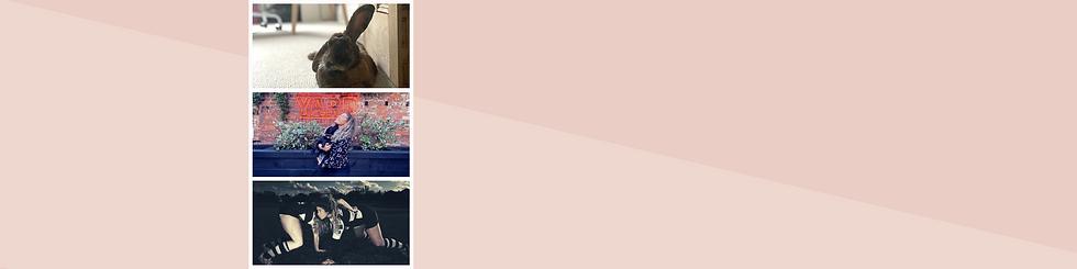Copy of a-k Digital Website Banners (2).