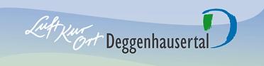 logo_deggenhausertal.png