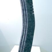 Schichtstein VII