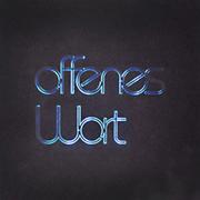 Wortstein 3