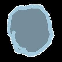 buttons-versuch-_hellgrau1.png